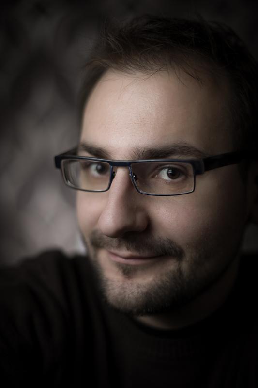 Jakub Jermak