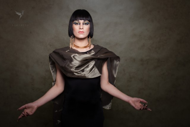 Kleopatra - Daria
